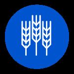 sistema de gestión erp para empresa de Agricultura